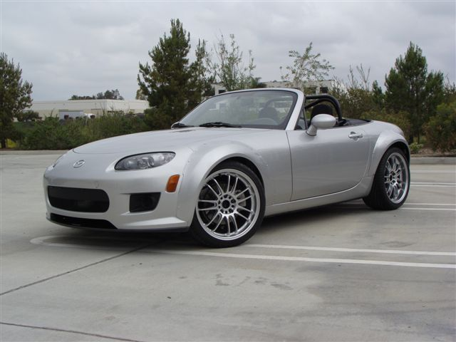 jdmbits custom tinted mazda mx5 nc lights. Black Bedroom Furniture Sets. Home Design Ideas