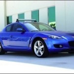 rx-8_pace_blue20