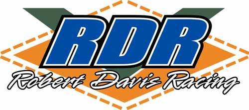 rdrracing