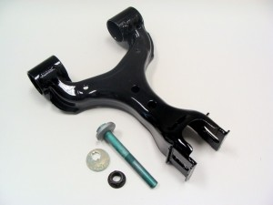AWR Camber Adjustable Rear Upper Control Arm for Miata