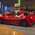 rx-8_pace_car_la16