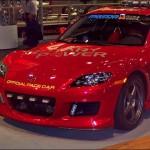 rx-8_pace_car_la18