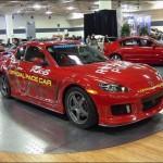 rx-8_pace_car_sf07