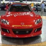 rx-8_pace_car_sf08
