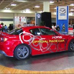 rx-8_pace_car_sf1