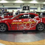 rx-8_pace_car_sf10