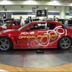rx-8_pace_car_sf10