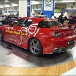 rx-8_pace_car_sf11