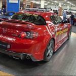 rx-8_pace_car_sf13