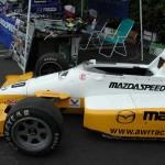 Formula Atlantic Side
