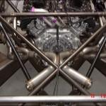 jtexhaust0012