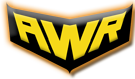 title bar for AWR racing, specializing in fabrication and design of high performance parts