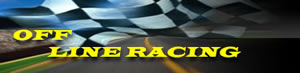 Offline Racing