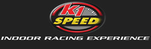 k1 Logo